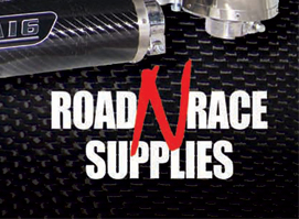 A16 Road N Race Supplies - Big Bore