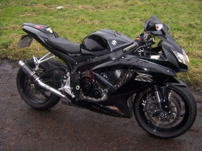 gsxr 1000 k7 k8 suzuki gsxr 1000 k7 k8 a16 carbon moto. Black Bedroom Furniture Sets. Home Design Ideas