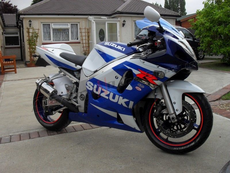 gsxr 1000 k1 k4 suzuki gsxr a16 stubby stainless exhaust. Black Bedroom Furniture Sets. Home Design Ideas