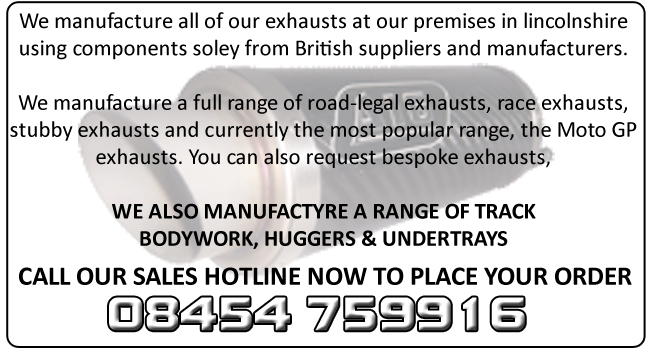 CALL US NOW FOR OUR SPECIAL OFFERS